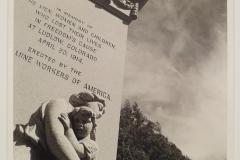 Robert Adams en el Reina Sofía: fotografías