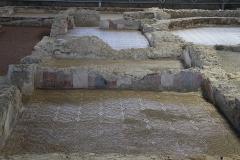 Villa romana de Almenara-Puras