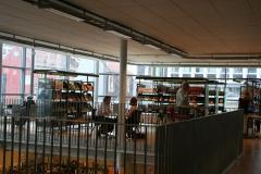 Biblioteca pública de Tromso
