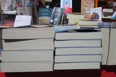 Día del Libro 2013