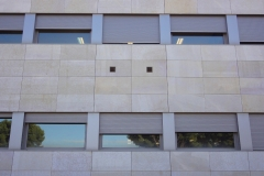Escuela Politécnica Superior, Huesca