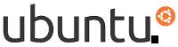 Con Ubuntu 10.04 Lucid Lynx