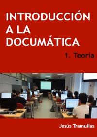 Introducción a la Documática, el manual clásico