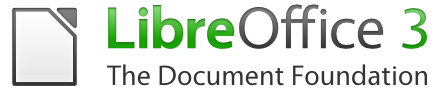 LibreOffice 3.3. Final ya disponible… y con Zotero
