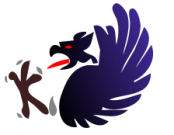 BlueGriffon, editor visual para HTML5