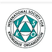 Organización del conocimiento en entornos wiki: una experiencia de organización de información sobre lecturas académicas