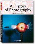 Libros de fotografía, que regalos…