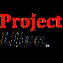 Gestión de proyectos con ProjectLibre