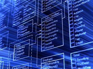 Clientes gráficos para MySQL