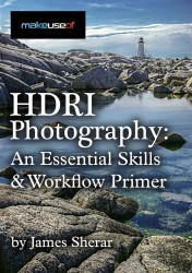 Manual introductorio: HDRI Photography