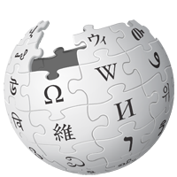 En el Seminario Wikipedia and University: research and teaching experiences