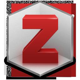 Zotero en Chrome: nuevas funcionalidades
