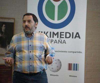Wikipedia, educación e información científica (del Blok de BiD)