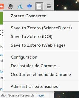 zoterocrome2
